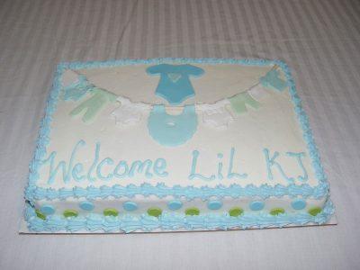 Lil Kj